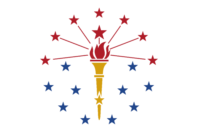 File:Flag of Indiana (Satomi Maiden ~ Third Power).png
