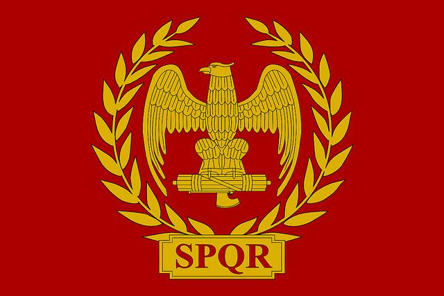 File:Roman empire flag.jpg