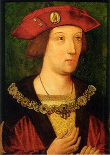File:220px-Arthur Prince of Wales c 1500.jpg