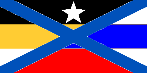 File:A World of Difference Flag of Alyeska.png