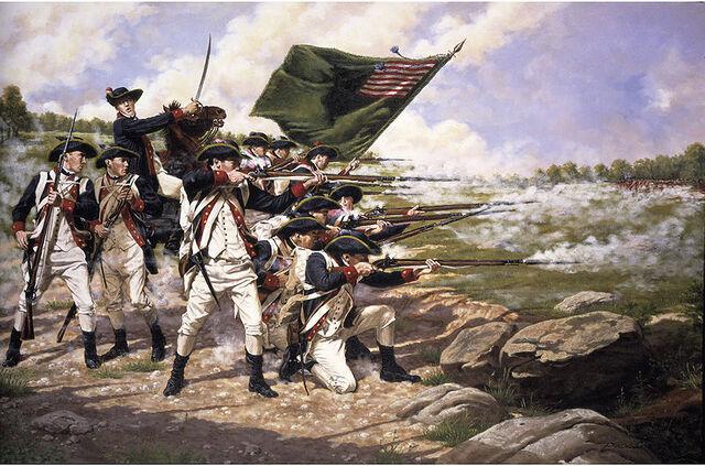 File:Battle of Long Island.jpg