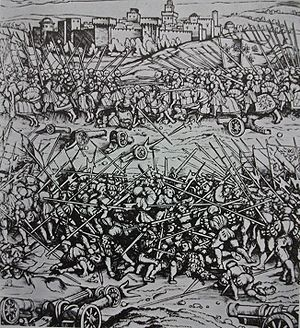 File:Battle of Stafford (The Kalmar Union).png
