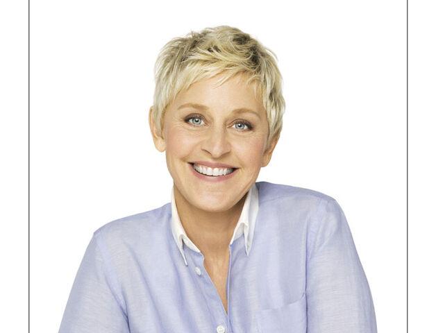 File:Ellen degeneres-crop.jpg
