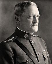 General-Pershing