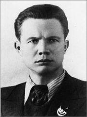 Khrushchev (1)