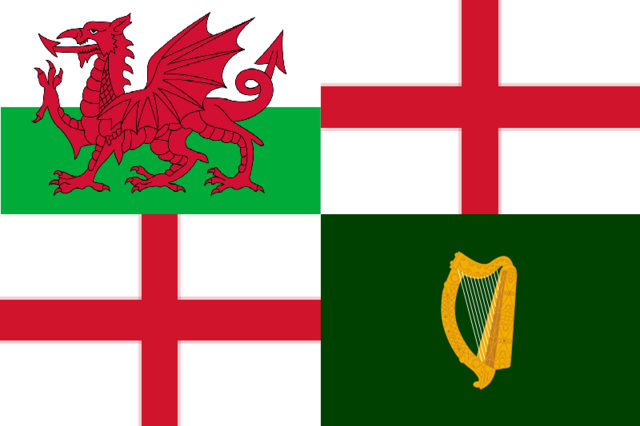 File:Personal Union of England, Wales and Ireland.png