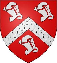 File:Tudor arms.jpg