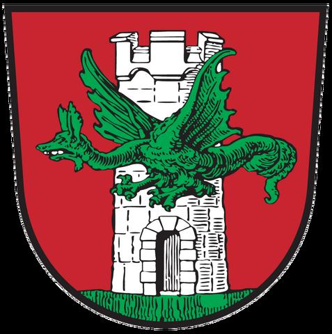 File:Wappen at klagenfurt (gaertner).png