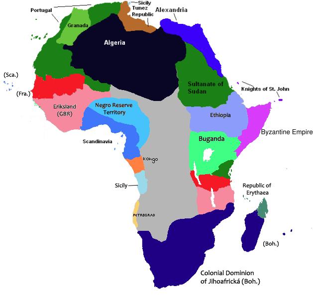 1831africa