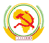 File:Coat of Arms of the Confederation of African Marxist Countries (Doomsday).png