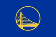 Empire SF flag