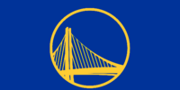 Empire of San Francisco (Union timeline)