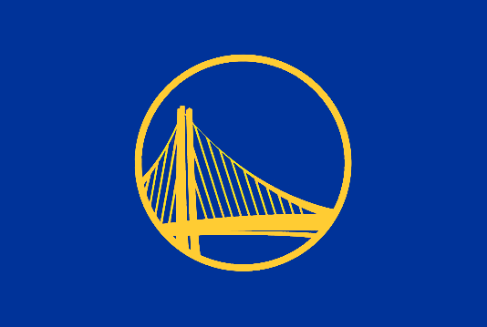 File:Empire SF flag.png