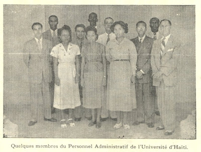 File:Haiti UE UniversitedHaiti 1950 PM050308-1-.jpg