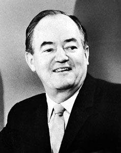 File:Hubert Humphrey.jpg