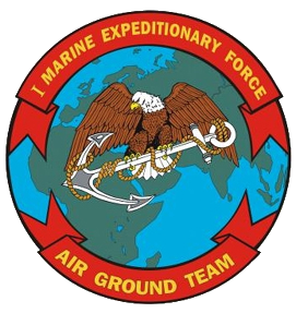 File:I MEF logo.png