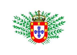 File:Iberian Union CoA.PNG