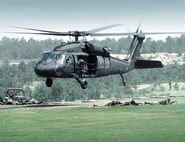 MH60S 7