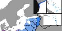 Pskov (Principia Moderni III Map Game)