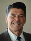 Reagan 70s