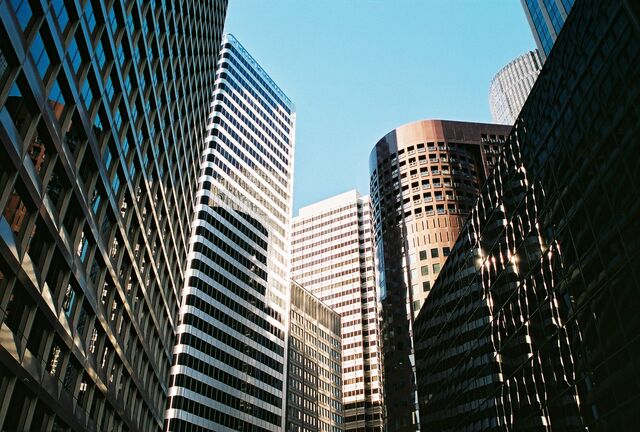 File:Skyscrapers.jpg