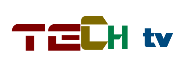 File:TechTV 2012 logo.png