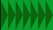 Atki Flag