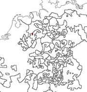 Dortmund Map (The Kalmar Union)