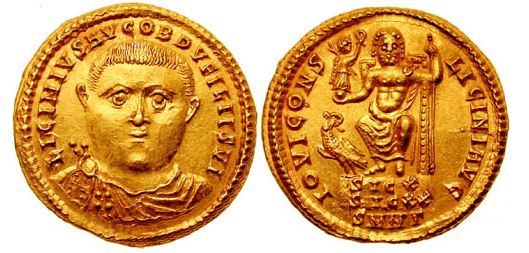 File:Licinius 3.png