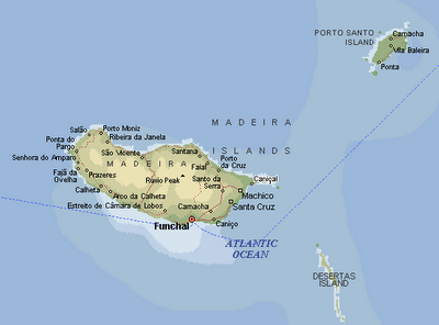 File:Madeira.png