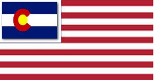 File:USAnewflag.png