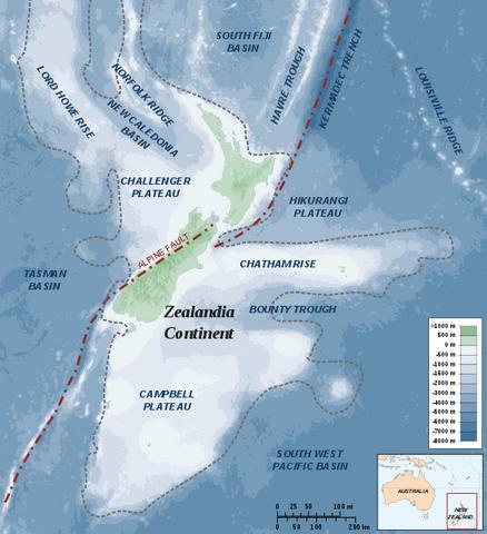 File:547px-Zealandia-Continent map en svg.png