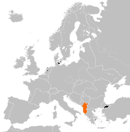 File:Albania 1943.png