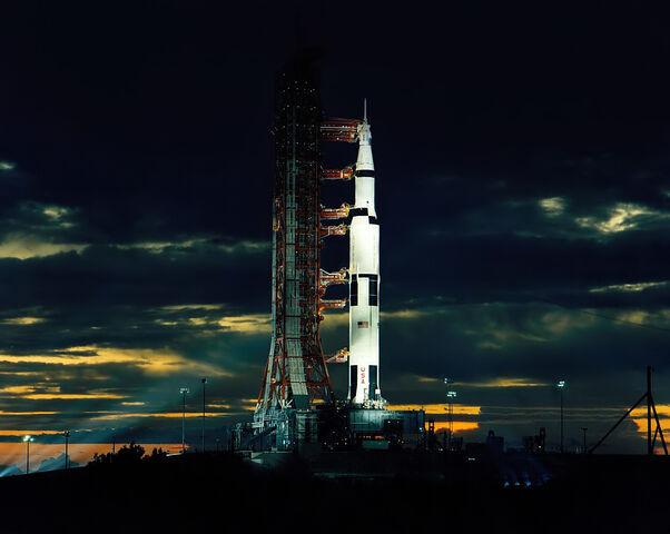 File:Apollo 17 The Last Moon Shot Edit1-1-.jpg