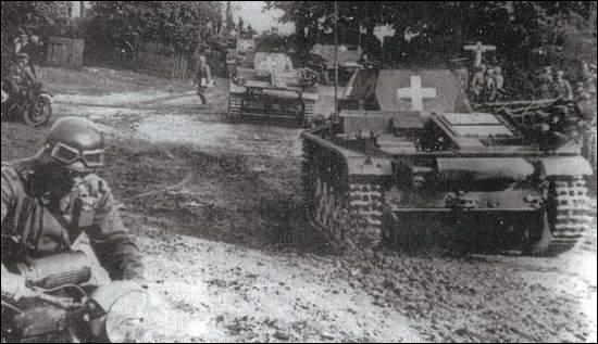 File:Fall Grun Panzers.PNG