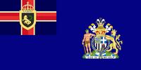 Imperial Duchy of Edinburgh (Britannica's World)