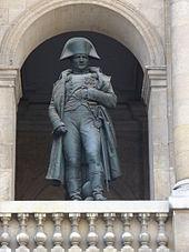 File:Napoleon Statue.jpg