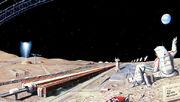 Patrawlings-lunarbase-600-1-