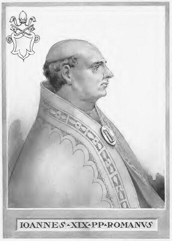 File:Pope John XVIII.jpg