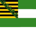 Saxe- Meiningen.png