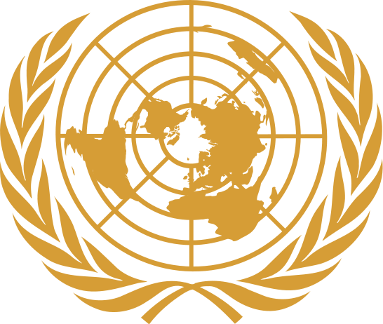 File:Emblem of the United Nations.png