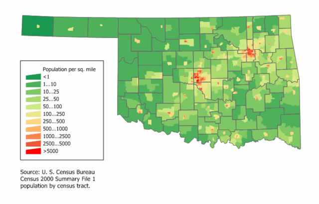 File:Oklahoma population map.png