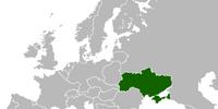 Ukraine (A Reich Disunited)