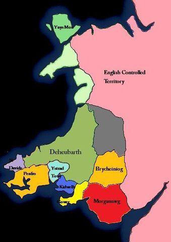 File:Wales August 1718.jpg