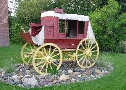 3194339-Stagecoach Museum-Lusk
