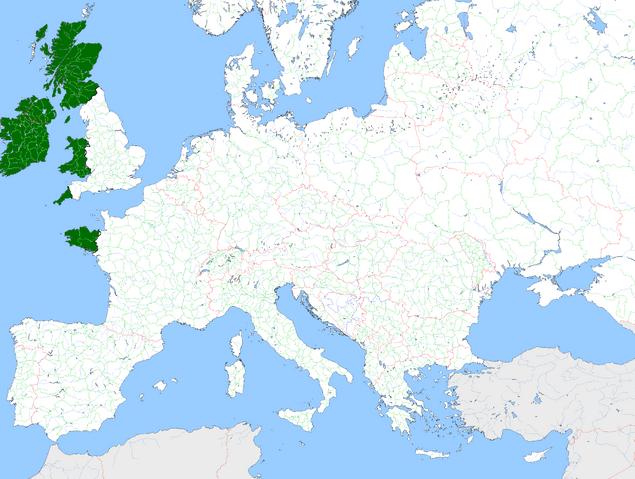 File:Celtic Federation.png