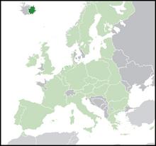 Easticelandmap