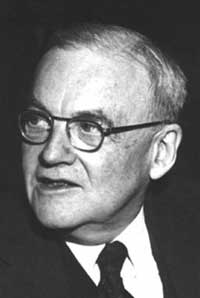 File:JohnFosterDulles.jpg