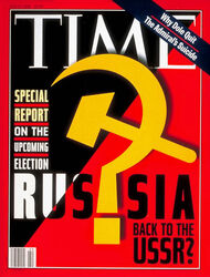 May 27 Time Cover