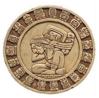Maya-calendar-1